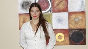 Danisa Misaljev, Our Pilates Instructor
