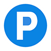 freeparking_home_icon_100