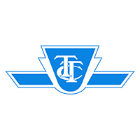 ttc_home_icon